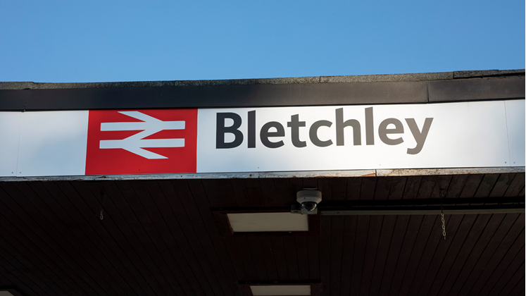 Major proposals agreed for multi-million-pound investment in Bletchley and Fenny Stratford